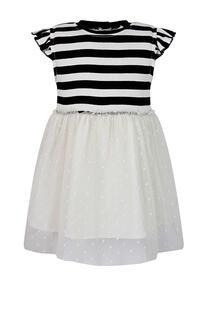Платье Aletta 13461473