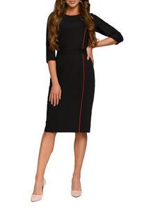 Платье-футляр D&M by 1001DRESS 12520161