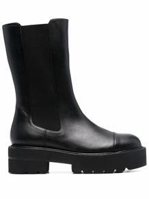 ботинки Presley Ultralift Stuart Weitzman 168590235155