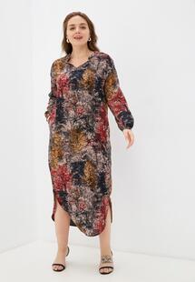 Платье Toku Tino RTLAAI136101R480