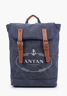 Рюкзак Antan MP002XU046BHNS00