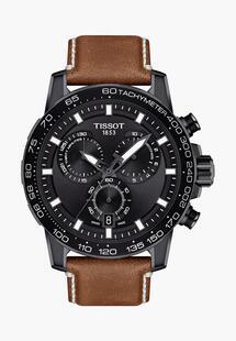 Часы Tissot MP002XM1H1LDNS00