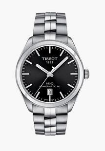 Часы Tissot MP002XM1H1KONS00
