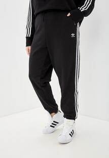 Брюки спортивные Adidas RTLAAI851501IN3X