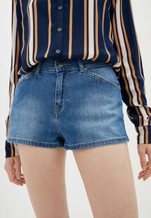 Шорты джинсовые Roxy RTLAAJ180101JE290
