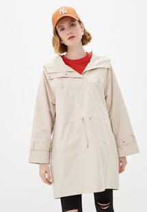 Куртка YOU MP002XW073R9INS