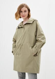 Куртка YOU MP002XW07727INXS