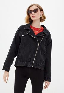Куртка джинсовая Goldrai RTLAAI814101INS