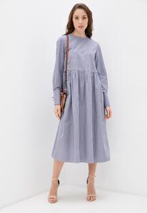 Платье SELECTED RTLAAI356601G400