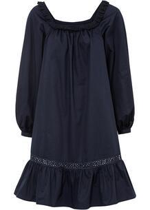 Платье bonprix 267256880