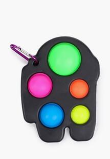 Игрушка Hatparad MP002XU0452CNS00