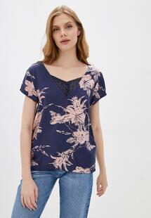 Блуза Roxy RTLAAJ203401INS