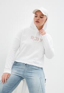 Худи Roxy RTLAAJ201801INL