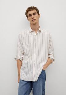 Рубашка H.E. by Mango RTLAAJ543601INS