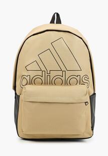 Рюкзак Adidas RTLAAJ910501NS00