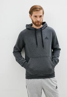 Худи Adidas RTLAAJ954801INS