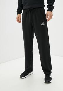 Брюки спортивные Adidas RTLAAJ950101INXXL