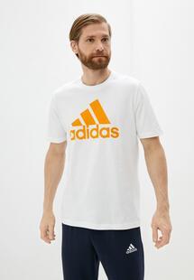 Футболка Adidas RTLAAJ954301INM