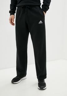 Брюки спортивные Adidas RTLAAJ950001INXS