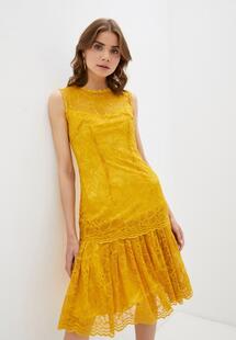 Платье MadaM T MP002XW07CUWR520