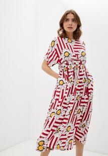 Платье MadaM T MP002XW07CVPR500