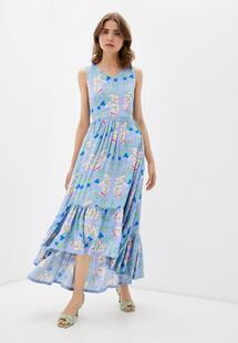 Платье MadaM T MP002XW07CW2R480