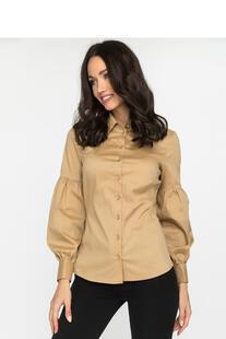 Рубашка Gloss 12518853
