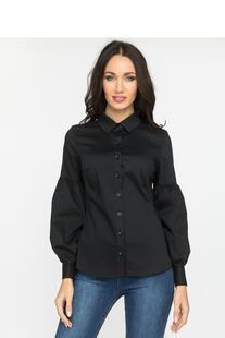 Рубашка Gloss 12518825