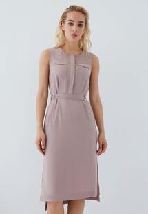 Платье ZARINA MP002XW07G64R500
