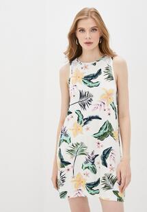 Платье Roxy RTLAAJ915601INS