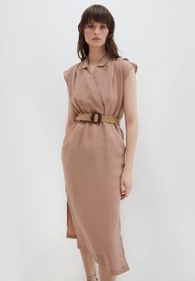 Платье ZARINA MP002XW07C0QR440