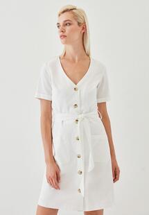Платье ZARINA MP002XW07EM5R480