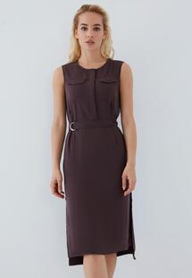 Платье ZARINA MP002XW07G65R500