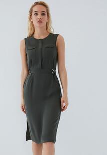 Платье ZARINA MP002XW07G67R500
