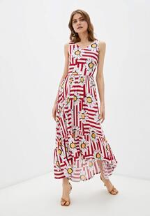 Платье MadaM T MP002XW07CVZR460
