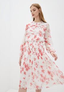 Платье ea7 RTLAAH703001I420