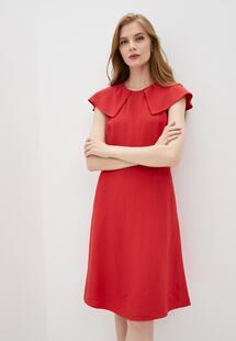 Платье ea7 RTLAAH760601I420