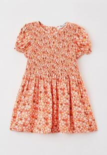 Платье Marks & Spencer RTLAAJ203901K4Y5Y
