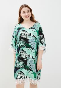 Платье NATUREL MP002XW06MZ8R4852