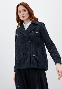 Куртка ea7 RTLAAH727901I460