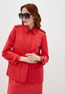 Куртка ea7 RTLAAH724001I400