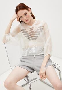 Блуза ea7 RTLAAH766701I420