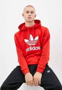 Худи Adidas RTLAAK130701INXXL