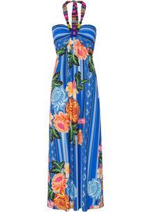 Платье бандо bonprix 267464461