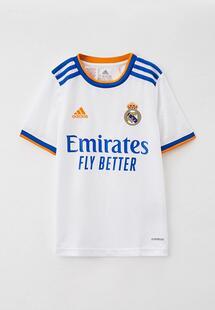 Футболка спортивная Adidas RTLAAK127001CM164