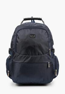 Рюкзак Stelz MP002XM1HE3GNS00
