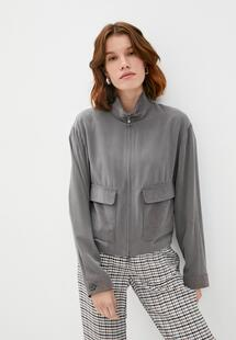 Куртка ea7 RTLAAH772601I400