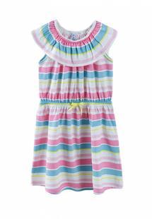 Платье 5.10.15 MP002XG01SQTCM098