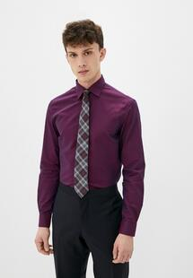 Рубашка ea7 RTLAAH744801INS