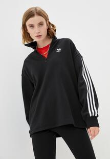 Олимпийка Adidas RTLAAK137901G400